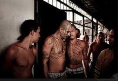 prison,life,inmates