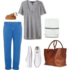 """""""Untitled #310"""" by kristin-gp on Polyvore"""