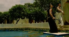 and he sank to the bottom of the pool The Fall 2006, Eiko Ishioka, Touching Stories, Lee Pace, Famous Faces, Betrayal, Cinematography, Movies, Beautiful