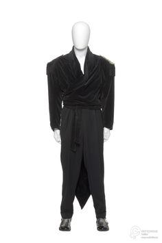 Jean Paul Gaultier pour Gibo, 1985