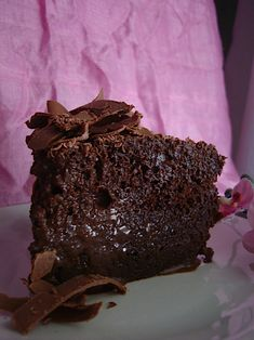 Delicious Deserts, Muffins, Food And Drink, Cooking Recipes, Cupcakes, Sweets, Desserts, Sweet Pastries, Cooker Recipes