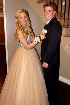 Hailie Mathers: Gorgeous Prom Pics Revealed After Graduation. Eminem's daughter