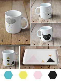 http://sodapop-design.de/wordpress/wp-content/uploads/2012/05/carnets.jpg