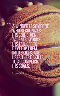 Quotes, sport quotes, sport motivation, life quotes, basketball d Sport Motivation, Basketball Motivation, Daily Motivation, Sport Basketball, Basketball Drills, Basketball Stuff, Basketball Court, Basketball Videos, Basketball Shooting