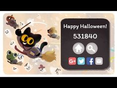 150 Games Ideas In 2021 Games Magic Cat Academy Google Halloween