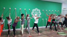 Kurunta yoga