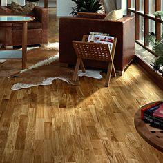 Kahrs Siena Oak Engineered Wood Flooring, Matt Lacquered, Kahrs Flooring - Wood Flooring Centre