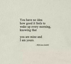 Love my husband so much! Quotes To Live By, Me Quotes, Qoutes, Funny Quotes, Albert Schweitzer, Youre My Person, Love My Husband, Romantic Quotes, Hopeless Romantic