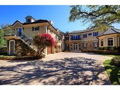 28 best port royal real estate images naples florida luxury rh pinterest com