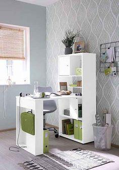 maja mobel mini office 4014 masse b t h 64 8 114 145 cm online kaufen otto