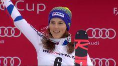 Petra, My Hero, Skiing, Audi, Flower, Youtube, Sports, Ski, Youtubers