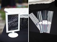 new years eve wedding decorations ideas - Google Search