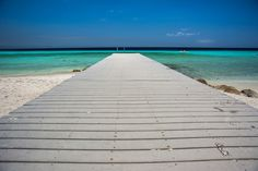 Have you planned your #honeymoon yet? Planning tips from an expert. http://www.travelchannel.com/interests/romance-and-honeymoons/articles/honeymoon-planning-tips-from-expert-tom-marchant
