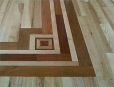 Hardwood Mechanic - Hardwood Floor Installation, Refinishing and ...