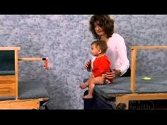 ▶ The Baby Human - Specificity of Motor Learning (1) - YouTube