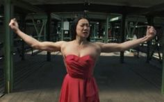 Pina Bausch http://www.bellyflopmag.com/performing-arts-dance-blog/wp-content/uploads/pina_bausch_wenders_film-400x250.jpg