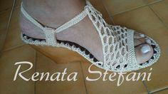 Renata Stefani