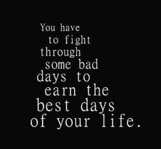 Cheer Up Quotes, Sayings - Images, Pictures Motivational Quotes, Funny Quotes, Inspirational Quotes, Inspiring Sayings, Mantra, Great Quotes, Quotes To Live By, Awesome Quotes, Cool Words