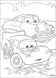 87 best cars images on pinterest cool cars old school cars and Old Speedster Race Car 109 cars printable coloring pages for kids find on coloring book thousands of coloring pages