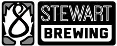 Stewart Brewing Beer Festival 16th April = #craftbeer