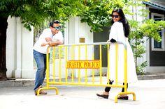 Pre Post wedding Fotos....... Post Wedding, Wedding Shoot, Dream Wedding, Outdoor Photography, Engagement Photography, Wedding Photography, Studio Green, Pondicherry, Pre And Post