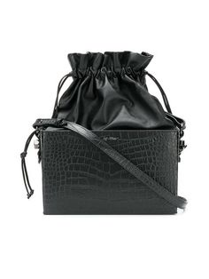e7cf5e2b548a7 The 54 best Bags images on Pinterest in 2018 | Satchel handbags ...