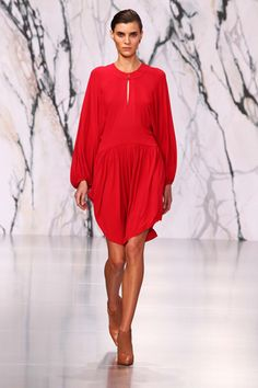 See by Chloe, dress