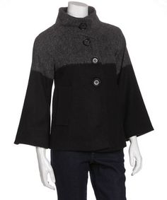 Trilogi Coats   Daily deals for moms, babies and kids