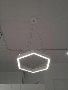 resident-hex-pendant-lamp-600x800 #lamp #lampara #lampe