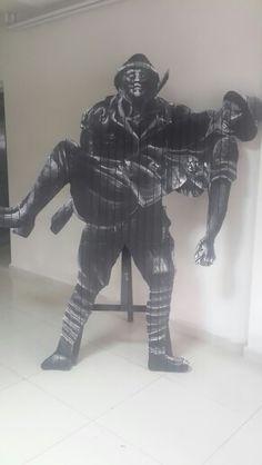 18 Mart Çanakkale