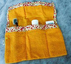 Kit Higiene Bucal
