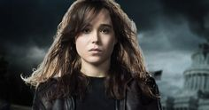 Ellen Page Was Outed on X-Men 3 Set by Director Brett Ratner -- Ellen Page reveals that accused sexual predator Brett Ratner outed the young Kitty Pryde actress, during production of X-Men: The Last Stand. -- http://movieweb.com/ellen-page-outed-gay-x-men-3-set-director-brett-ratner/
