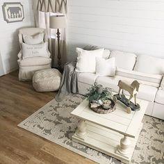 264 Best Home Inspiration Living Rm Images Living Room