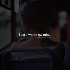 Quotes 'nd Notes My Mind Quotes, Attitude Quotes, Mood Quotes, True Quotes, Girl Quotes, Positive Quotes, Qoutes, Anniversary Quotes, Losing Hope Quotes