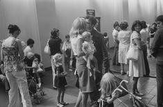 """In """"The Street Philosophy of Garry Winogrand,"""" Geoff Dyer picked 100 of the street photographer's images and wrote essays about each one."""