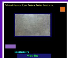 Polished Concrete Floor Texture Design Inspiration 102327 - The Best Image Search