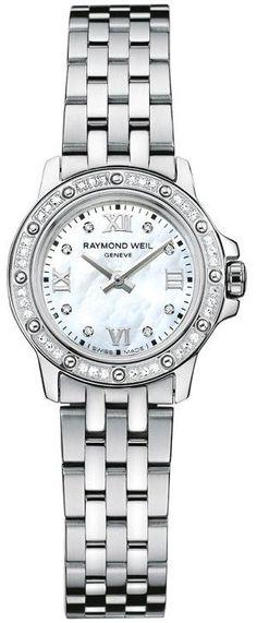 $939 Raymond Weil Watches