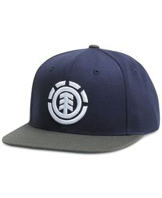 3be2295df73 Element Hat