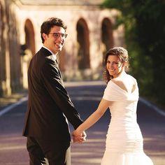#matrimonio #love #weddings #romantic #moments #foto #fotografo #bologna #wedding #sposa #reportage #emiliaromagna #italia #emozioni #italia #italy #instalove #instagram #instaitalia #weddingday #weddingphotography #canon_photos #canon_official #igersiliaromagna #ig_italy #loves_madeinitaly #beatalenkiewiczphotography #woodenbanana #evedeso #eventdesignsource - posted by Beata Lenkiewicz https://www.instagram.com/beata_lenkiewicz. See more Wedding Designs at http://Evedeso.com