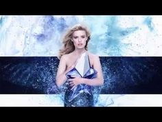 "Angel, Thierry Mugler - ""Beware Of Angels"" - The New Film - YouTube"