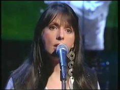 """Clannad """"I Will Find You"""" live on Jools Holland 9th July 1993"""