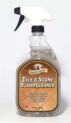 12 Best Cleaners Amp Polishes Images Red Wine Stains Wine