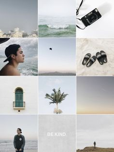 Best Instagram Feeds, Instagram Feed Ideas Posts, Instagram Feed Layout, Instagram Grid, Mood Instagram, Creative Instagram Stories, Instagram Design, Instagram Story Ideas, Photography