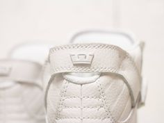 | Supra Skytop - White | Just in! #YOUSPORTY #Supra #skytop #sneakers