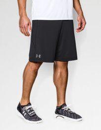 Men's UA Catalyst Shorts, Cross Training & Charged Cotton Shorts