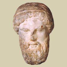 """A partir de agosto, a Fundação Ema Klabin, em parceria com o Departamento de História da Arte da UNIFESP, promoverá uma série de palestras mensais gratuitas sobre arte. A primeira delas A arte da antiguidade clássica acontece no dia 3 de agosto, das 10h às 12h e será ministrada pelo doutor em Arqueologia pelo Museu...<br /><a class=""""more-link"""" href=""""https://catracalivre.com.br/geral/rede/barato/a-arte-da-antiguidade-classica-e-tema-de-palestra-na-fundacao-ema-klabin/"""">Continue lendo »</a>"""