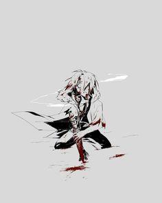 Edward Elric   Fullmetal Alchemist Brotherhood