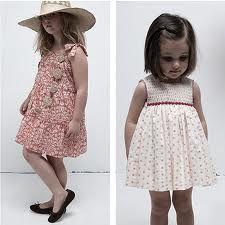 ropa de niños españa - Google Search