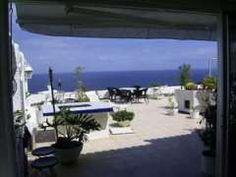Ferienwohnung los Realejos: Casa Uschi Teneriffa