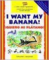 I Want My Banana (Quiero Mi Platano)